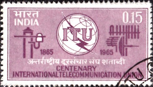 ITU : Oldest United Nations (UN) Specialised Agency