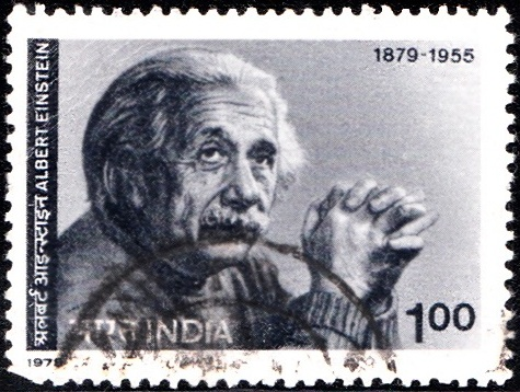 1921 Nobel Prize in Physics : Photoelectric Effect (Theoretical Physics)