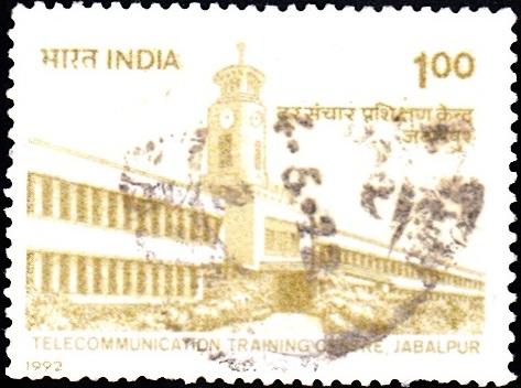 Bharat Ratna Bhim Rao Ambedkar Institute of Telecom Training (BRBRAITT)