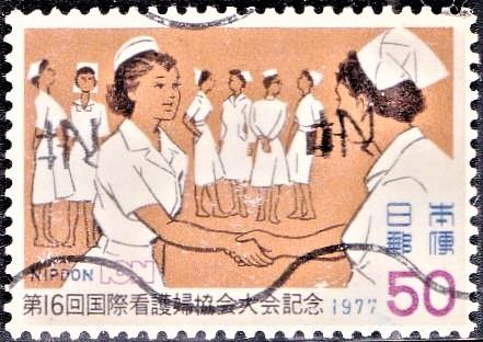 Nurses' Council of National Representatives