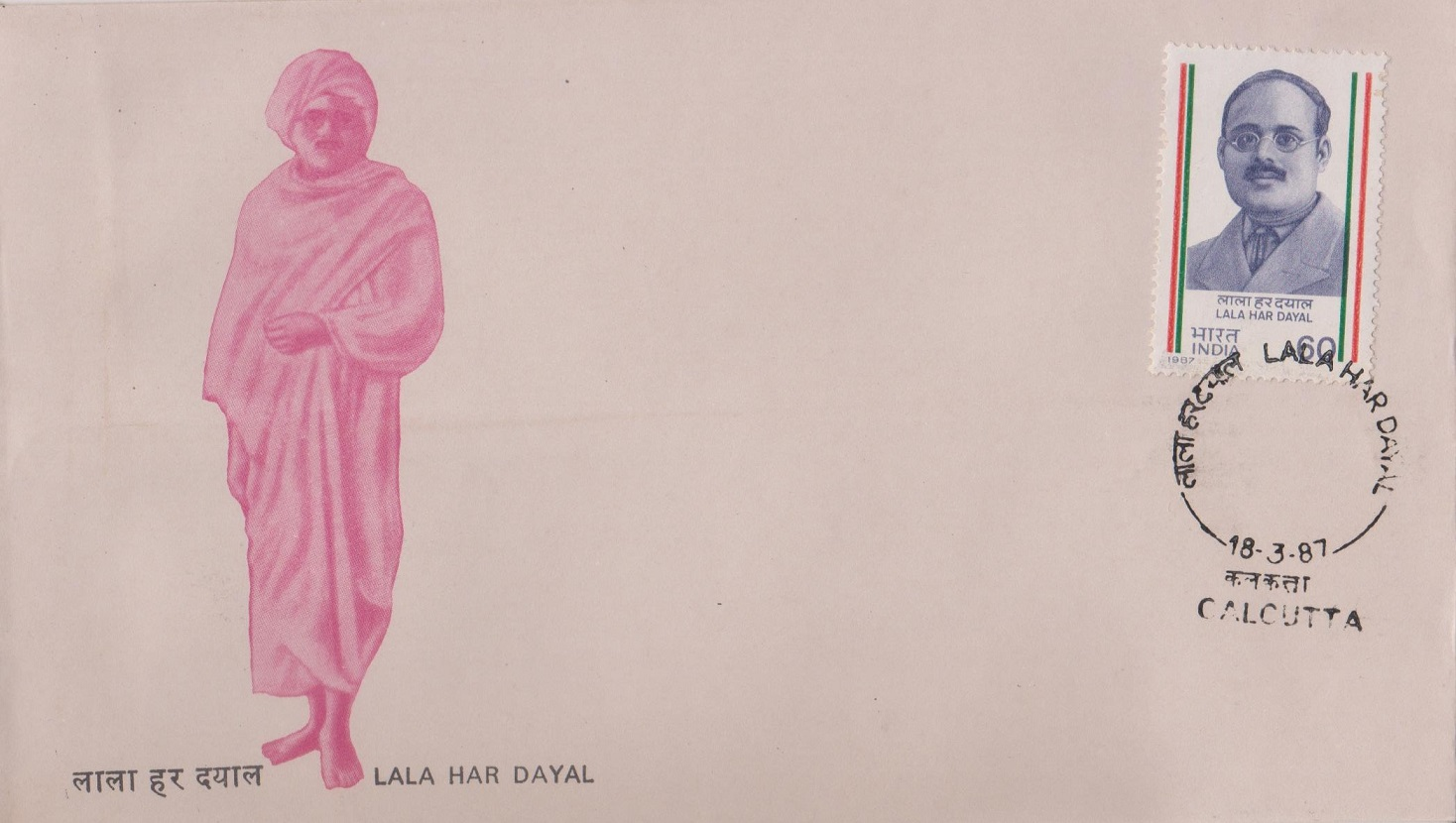 Glimpses of World Religions and The Bodhisatva Doctrines in Buddhist Sanskrit Literature