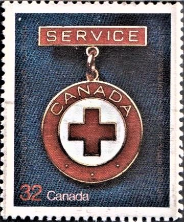 Meritorious Service Medal (MSM)