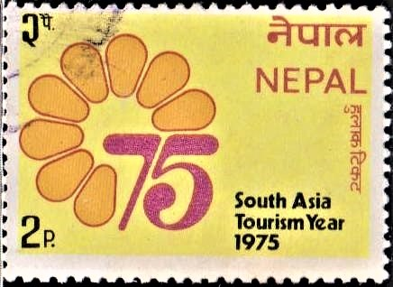 South Asia Tourism Year 2032