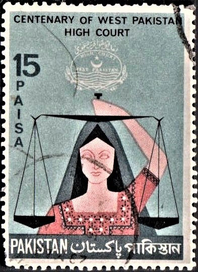 Scale of Justice : Greek Goddess Lady Justitia
