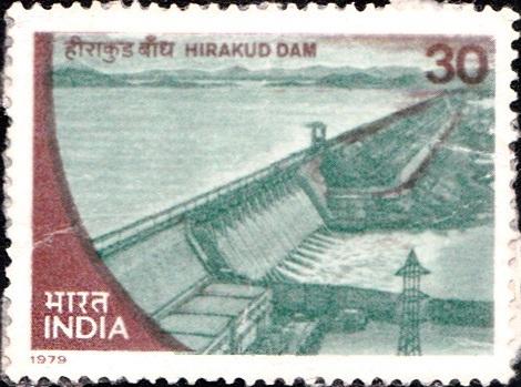 International Commission on Large Dams (ICOLD)