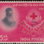 India on Henry Dunant and Red Cross