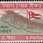 First General Elections in Nepal