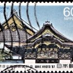 Japan on World Historic Cities Conference 1987