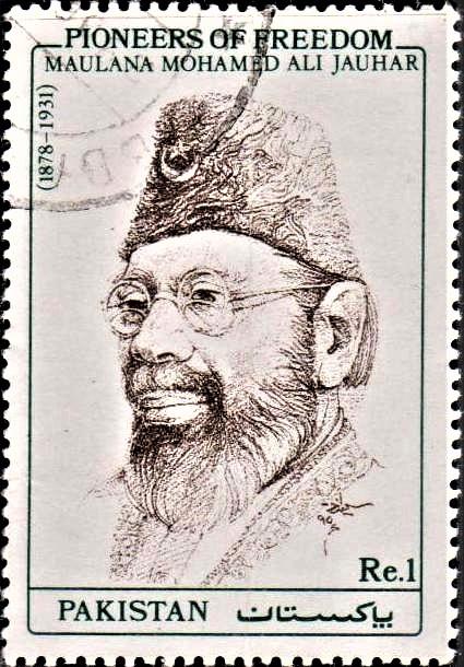Khilafat Movement : Indian National Congress