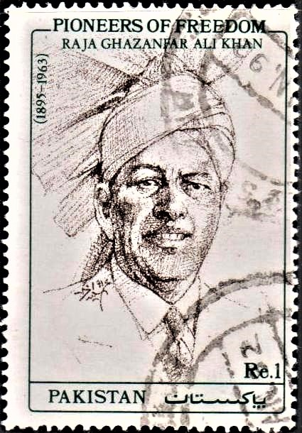 Indian Minister of Health (1946-47)